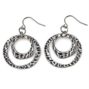 Picture of Myra Earrings